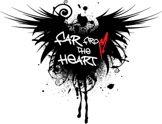 Far from the Heart